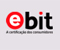 Avalição de quem já comprou - E-bit