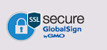 Site Seguro by Global Sign