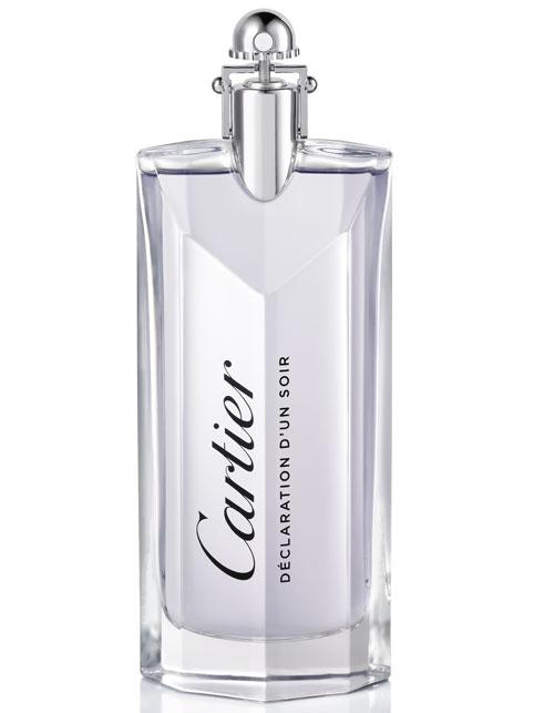 292c240e418 Perfume Declaration D un Soir Masculino Cartier na Ma Cherie Perfumaria