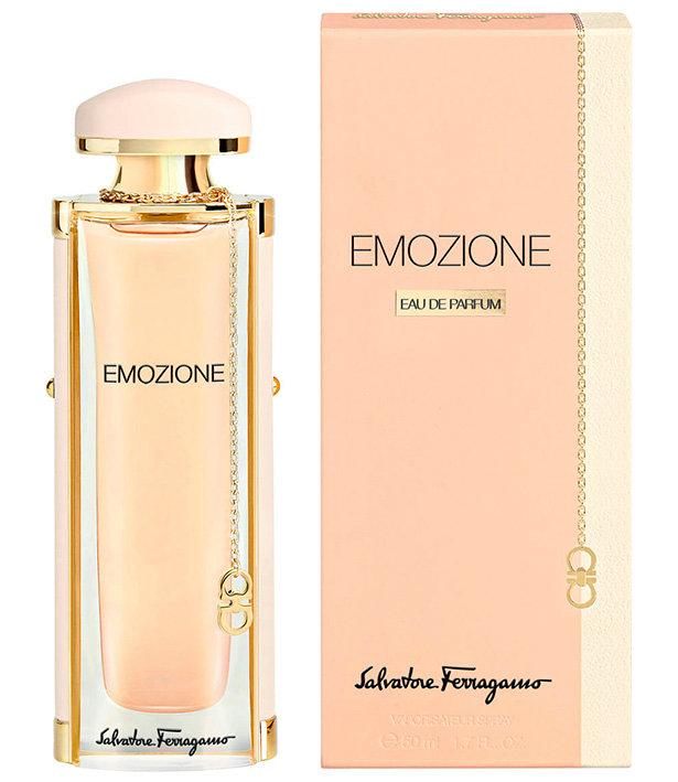 Perfume Emozione Feminino Salvatore Ferragamo na Ma Cherie Perfumaria ef60c8e2b6