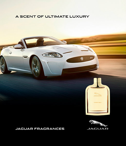 Jaguar Perfume Made In France: Masculinos Jaguar, Na Ma Cherie Perfumaria