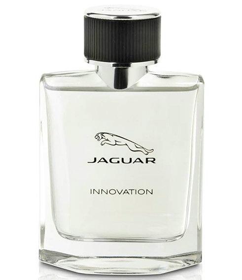 Jaguar Perfume Made In France: Perfume Jaguar Innovation Masculino Jaguar Na Ma Cherie Perfumaria