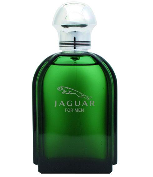Jaguar For Men: Perfume Jaguar For Men Masculino Jaguar Na Ma Cherie