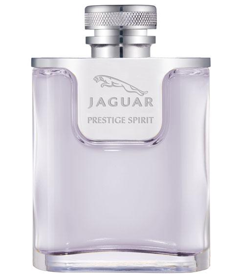 Jaguar Perfume Made In France: Perfume Jaguar Prestige Spirit Masculino Jaguar Na Ma Cherie Perfumaria