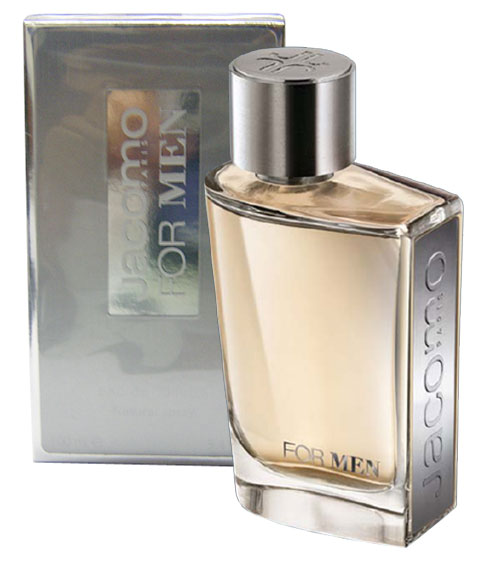 Jaguar Perfume Made In France: Perfume Jacomo For Men Masculino Jacomo Na Ma Cherie Perfumaria
