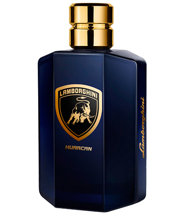 Jaguar Perfume Made In France: Perfume Lamborghini Huracan Masculino Lamborghini Na Ma Cherie Perfumaria