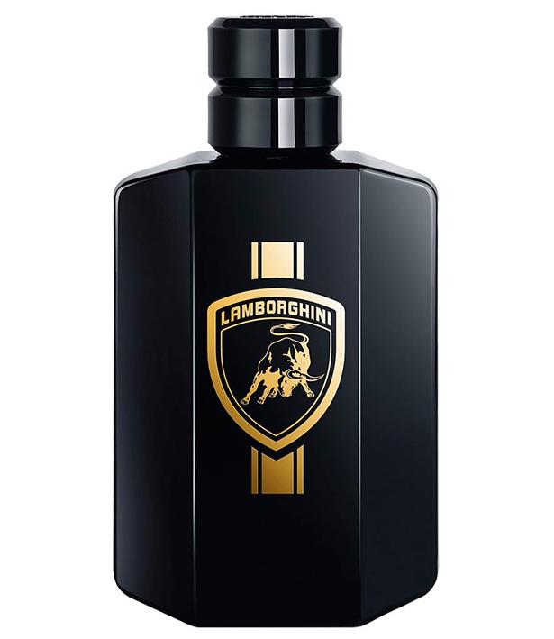 Jaguar Perfume Made In France: Perfume Lamborghini Masculino Lamborghini Na Ma Cherie Perfumaria