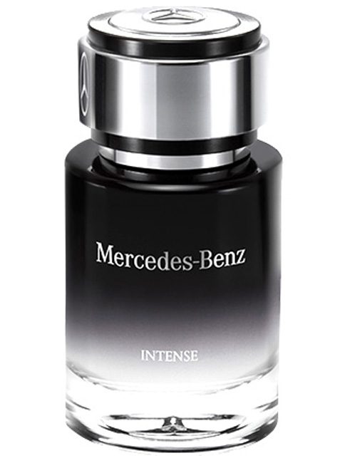 Perfume mercedes benz intense masculino mercedes benz na for Mercedes benz intense perfume