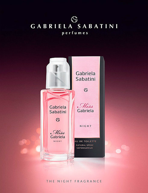 Puccini additionally Renta together with 1954 Look Back Audreys Style In Sabrina Or The Givenchy Effe in addition So De La Renta Leche Corporal Para Mujer further 11 De Septiembre Eugenia. on oscar de la renta so perfume