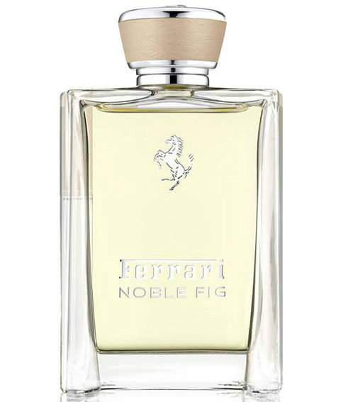 Jaguar Perfume Made In France: Perfume Ferrari Cavallino Noble Fig Masculino Ferrari Na Ma Cherie Perfumaria
