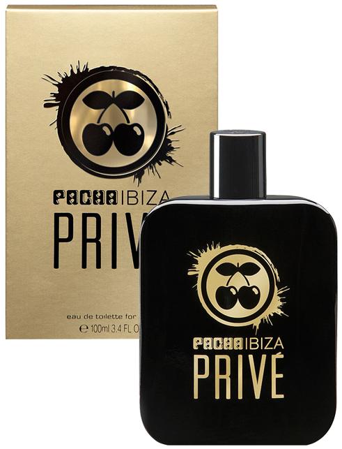 f56532c49 Perfume Pacha ibiza Privé Masculino Pacha Ibiza na Ma Cherie Perfumaria