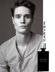 Perfume Carven Pour Homme Masculino