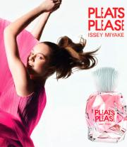 Perfume Pleats Please Feminino