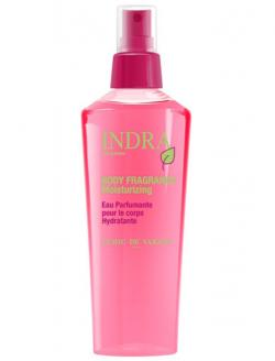 Body Fragrance Indra Feminino Eau de Toilette 200ml