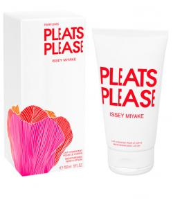 Body Lotion Pleats Please 150ml