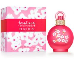 Perfume Fantasy In Bloom Feminino Eau de Toilette 100ml