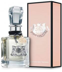 c8454dcb528 Perfume Juicy Couture Feminino Juicy Couture na Ma Cherie Perfumaria