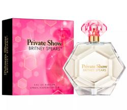 Perfume Private Show Britney Spears Feminino Eau de Parfum 100ml