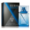 Perfume Guess Night Masculino
