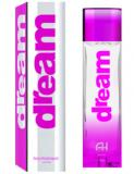 Perfume Ana Hickmann Dream Feminino Eau de Cologne 30ml