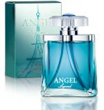 Perfume Angel Legend Feminino Eau de Parfum 100ml
