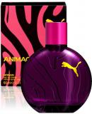 Perfume Animagical Woman Feminino Eau de Toilette 40ml