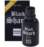 Perfume Black Shark Masculino EDT 100ml