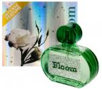 Perfume Bloom Feminino Eau de Toilette 100ml