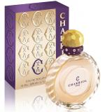 Perfume Charriol EDT Feminino Eau de Toilette 100ml + Porta Jóias Charriol