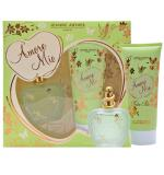 Coffret Amore Mio Dolce Paloma Feminino EDP 100ml + Body Lotion 200ml