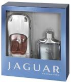 Coffret Jaguar Classic + Model Car XK 180 EDT 75ml + Model Car XK 180