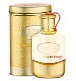 Perfume Cruiser Luxury Feminino Eau de Parfum 100ml