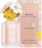 Perfume Daisy Eau So Fresh Feminino Eau de Toilette 125ml
