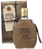 Perfume Diesel Fuel For Life Masculino Eau de Toilette 75ml