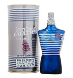 Perfume Le Male The Sailor Guy Masculino Eau de Toilette 125ml