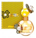 Perfume Honey Marc Jacobs Feminino Eau de Parfum 50ml