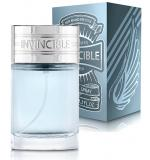 Perfume Invincible Masculino Eau de Toilette 100ml