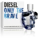 Perfume Only the Brave Masculino Eau de Toilette 35ml