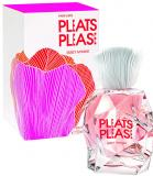 Perfume Pleats Please Feminino Eau de Toilette 100ml + Beach Bag Issey