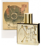 Perfume Pure Luck Masculino Eau de Toilette 100ml