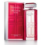 Perfume Red Door Aura Feminino Eau de Toilette 50ml
