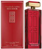Perfume Red Door Feminino Eau de Toilette 50ml