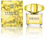 Perfume Versace Yellow Diamond Feminino Eau de Toilette 50ml